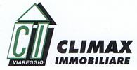 Agenzia Climax Immobiliare